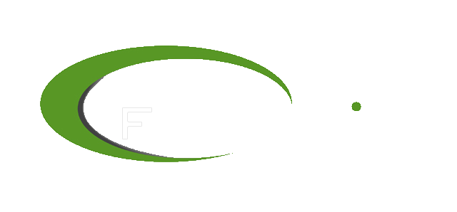Formapics